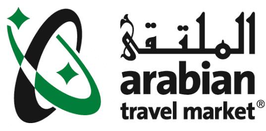 Arabian Travel Market, Vakantiebeurs van het Verre Oosten