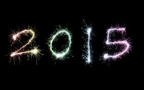 ….. en Nieuw | Reisbestemmingen 2015
