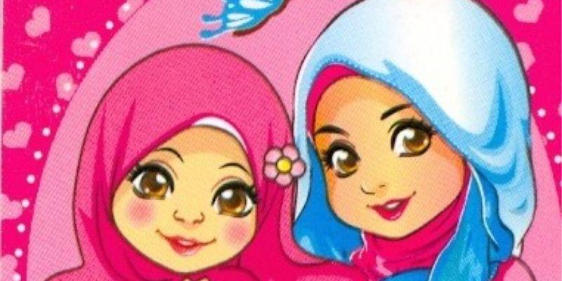 Reizen tijdens Ramadan, doen of niet?