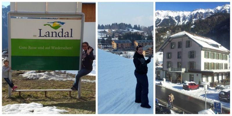 Wintersport vakantie, hotel versus Appartement