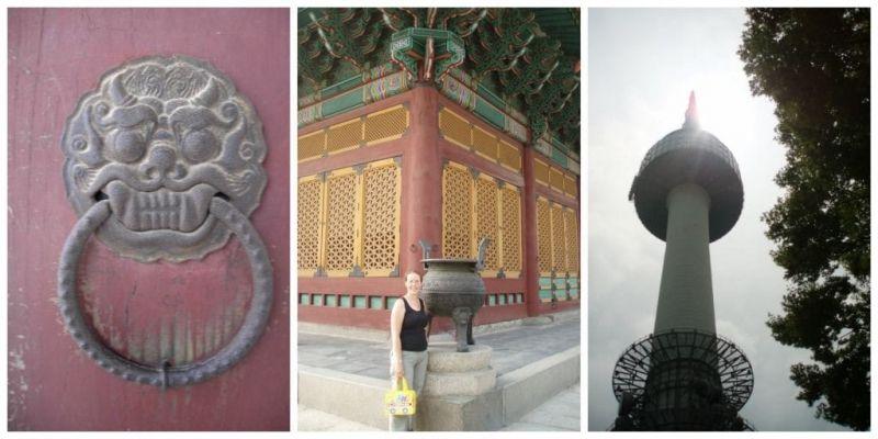 5 x doen in Seoul – dit mag je niet missen