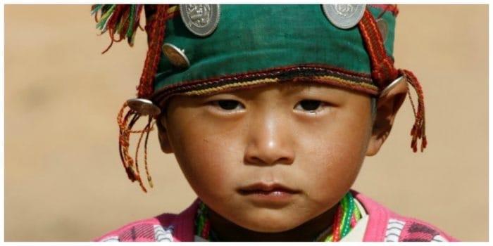 Yunnan | Eva deelt de mooiste plekken in deze Chinese provincie
