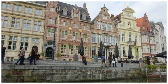 CityCard Gent, cultureel genieten voor een habbekrats