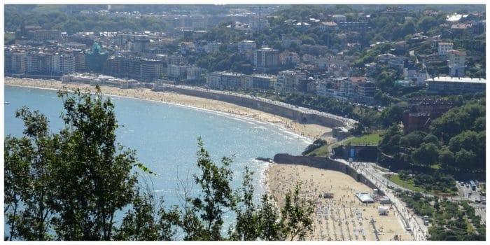 Strand en stedentrip in een, want waarom zou je kiezen?