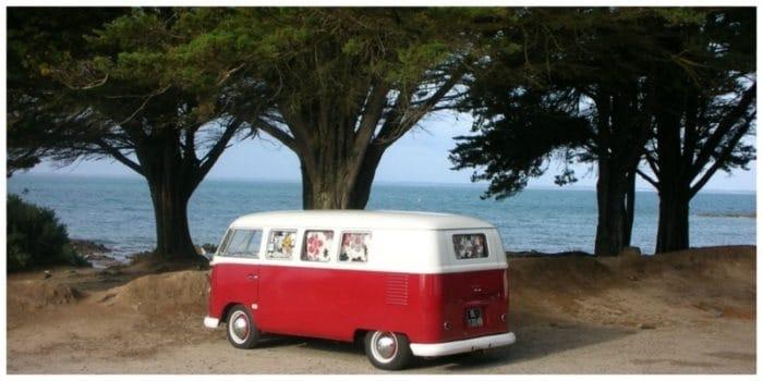 Bretagne tips: leuke en originele dingen om te doen