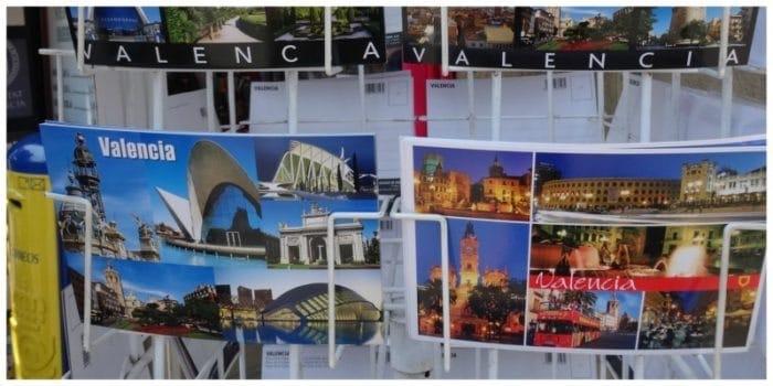 Valencia, 6 reden waarom je echt op citytrip naar Spaanse stad wil maken