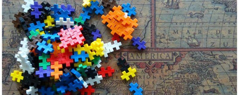 Vakantie speelgoed | Wat neemt een 6-jarige mee op vakantie?