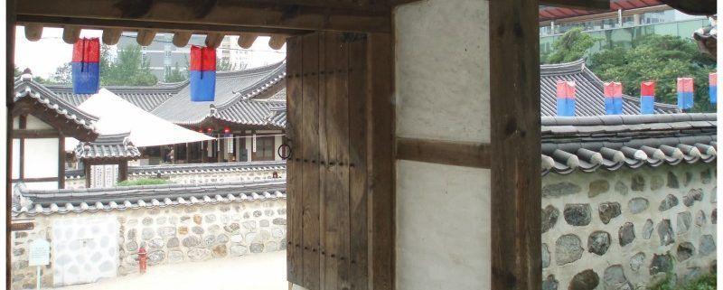 Seoul voor beginners. Alle ins- en outs op een rijtje