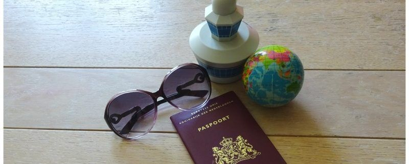 Vakantieblunder? – voorkom deze situaties en begin je reis onbezorgd
