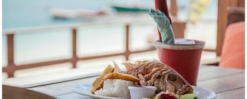 Culinair genieten op Aruba – van home cooked tot culinaire hoogtepunten