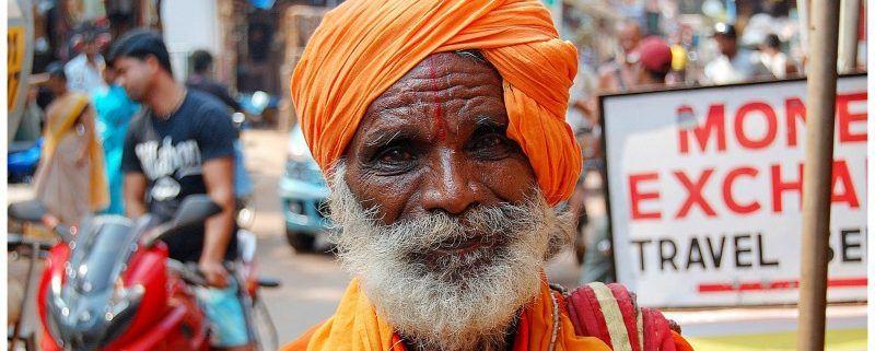 Visum India aanvragen? Dat doe je zo!