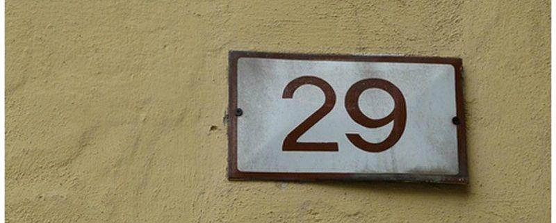 7 redenen om te reizen voor je 30e. Hoeveel tijd heb je nog?
