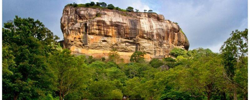 Visum Sri Lanka aanvragen? Dat doe je zo!