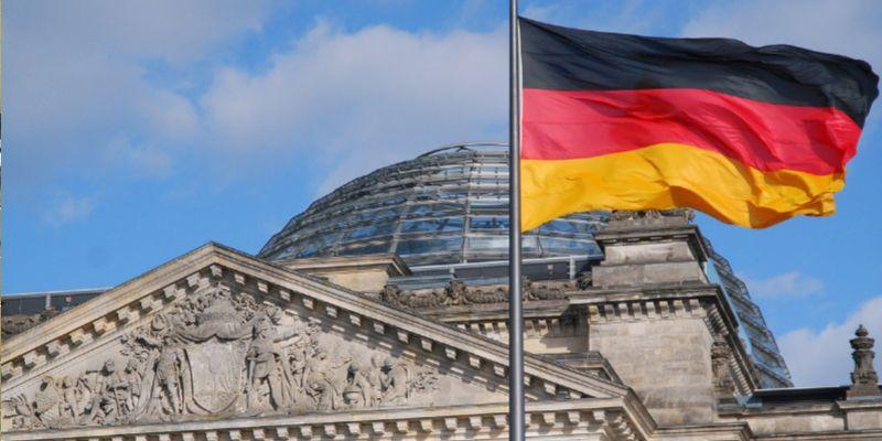 Duitse stedentrip met de kids, kies een van deze stoere bestemmingen