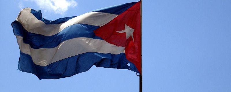 Visum Cuba aanvragen? Dat doe je zo!