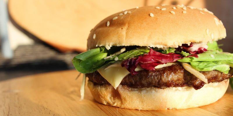 Amsterdam voor foodies – plekken om je vingers bij af te likken