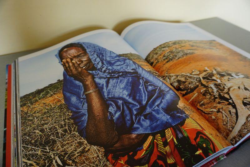 Wereldbeelden - 20 jaar Raymond Rutting
