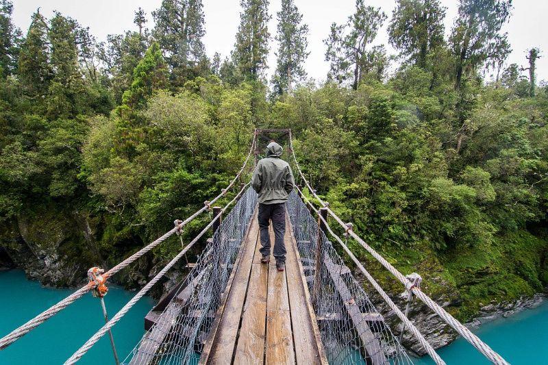 Visum Nieuw-Zeeland (NZeTA) aanvragen? Dat doe je zo