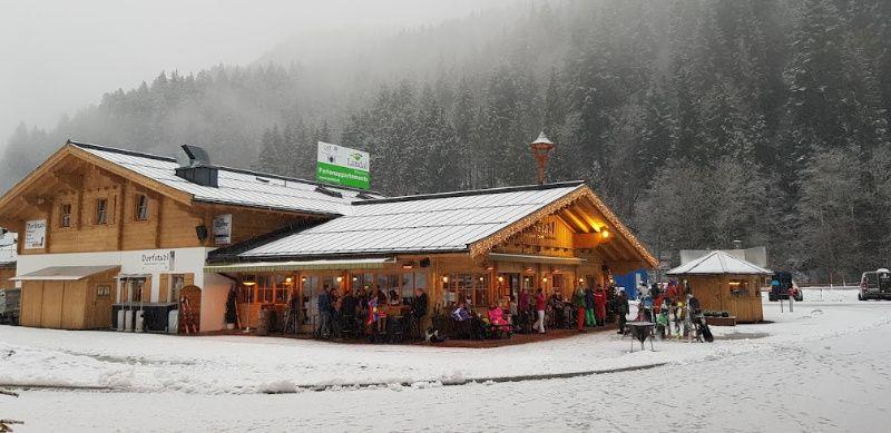 Landal Rehrenberg – Wintersport in de populaire Saalbach regio