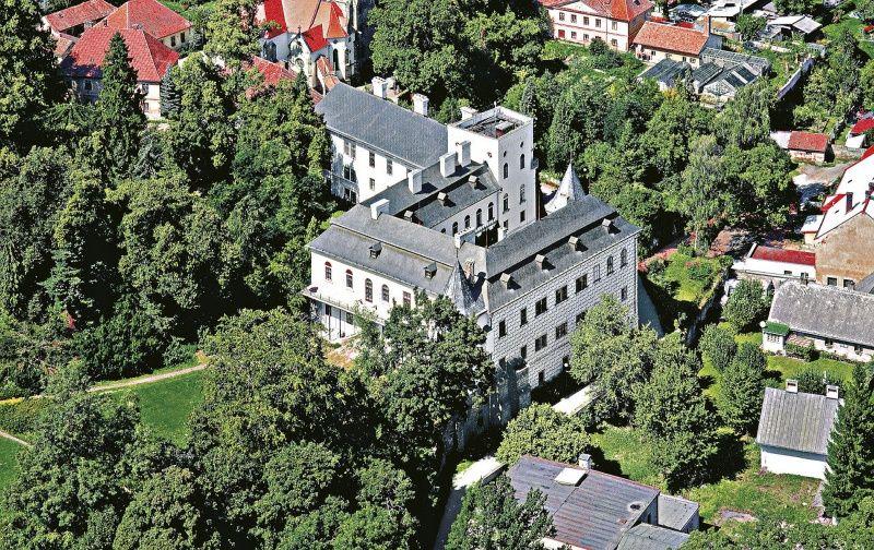 Pardubice leukste reisbestemmingen in Tsjechië in 2020