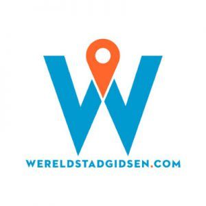 WERELDSTADGIDSEN logo