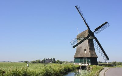 Ultieme Nederland bucket list – omdat ons eigen land echt heel tof is
