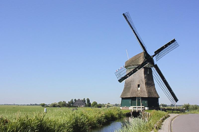 Ultieme Nederland bucket list - omdat ons eigen land echt heel tof is