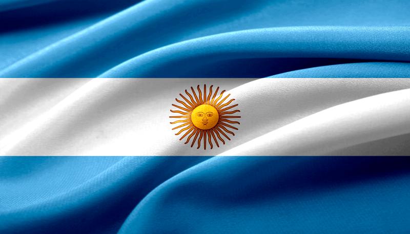 Argentinië staat voor Ilse synoniem voor talloze facetten in een reis