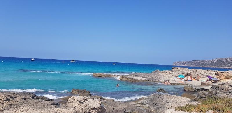 Formentera met kinderen, zo kindvriendelijk is dit Spaanse eiland