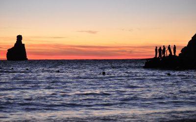 Sunset Ibiza, de 5 mooiste plekken om de zon onder te zien gaan