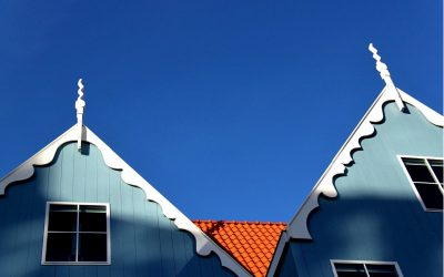 Wat te doen in Noord-Holland? 18 tips voor een trip in eigen land