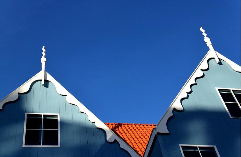 zaanstad Noord-Holland Nederland