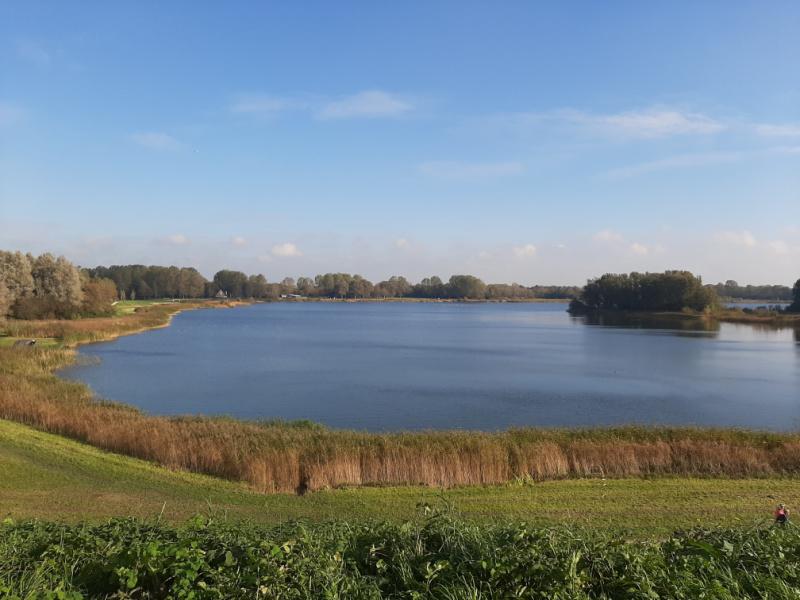 Geestmerambacht Langedijk