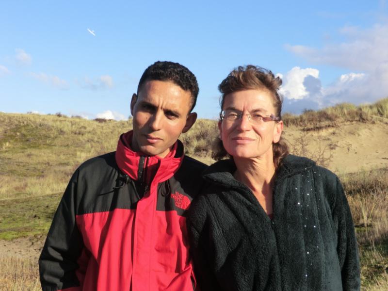 Maroc_Travel_Omar_en_Helma (1)