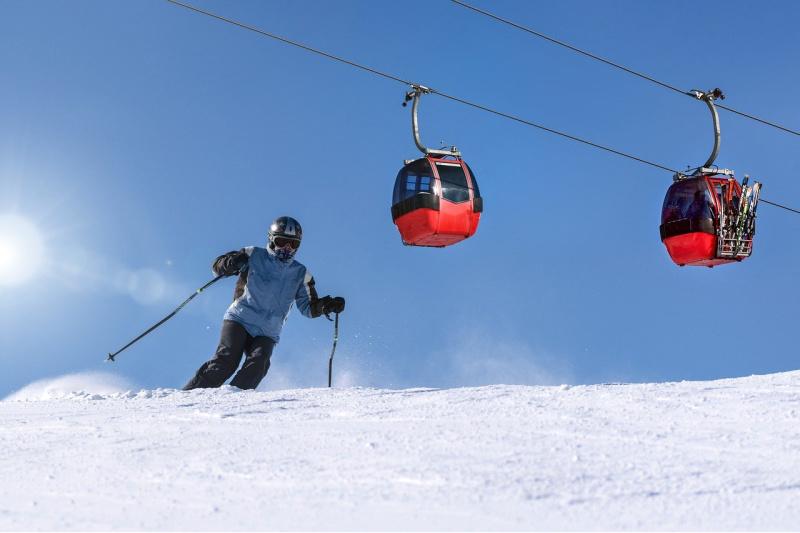 Blunders tijdens de wintersport, 7 oeps-momenten