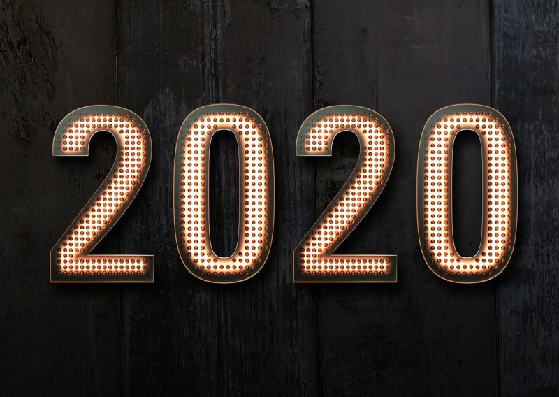 Jaaroverzicht 2020: de leukste uitjes van de afgelopen 365 dagen