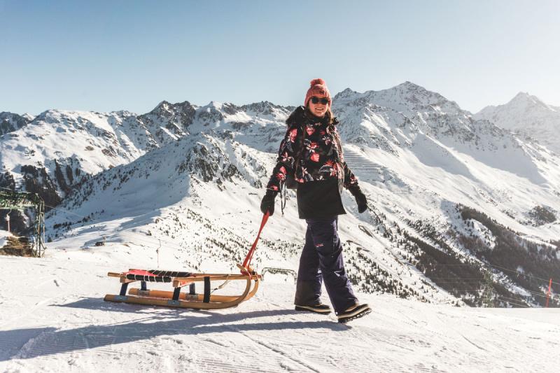 Zwitserland-Expeditie-Aardbol