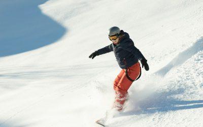 Favoriete wintersportbestemmingen | 12 x (on)bekende plekken