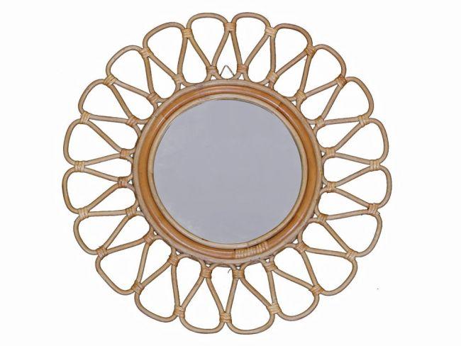 Rotal spiegel