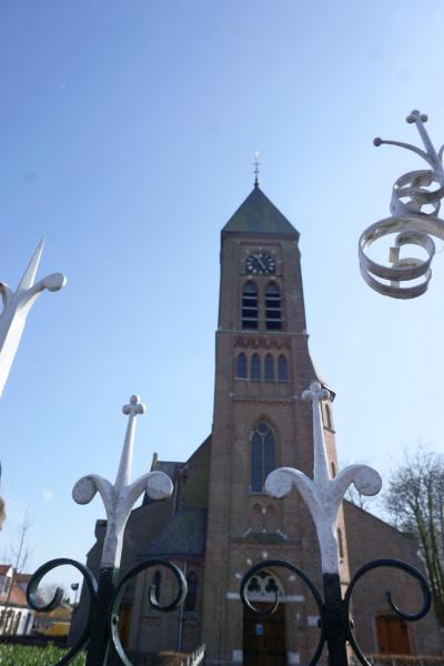 Anna Kerk