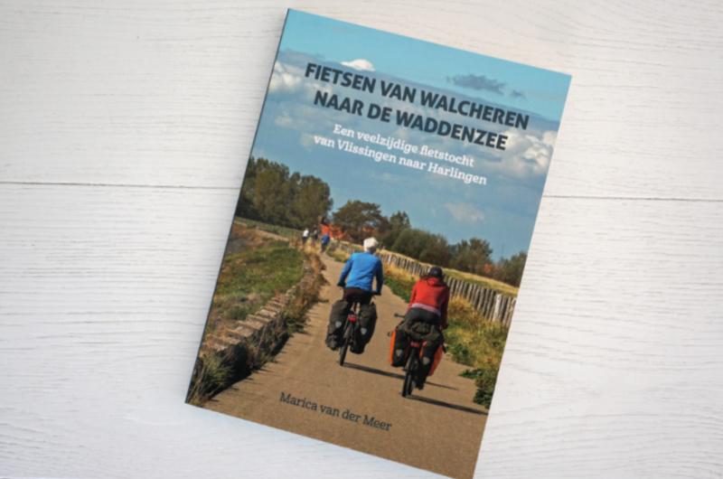 Fietsen van Walcheren naar de Waddenzee – een veelzijdige fietstocht van Vlissingen naar Harlingen