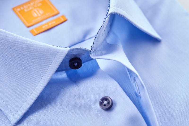 remond overhemden hemdvoorhem