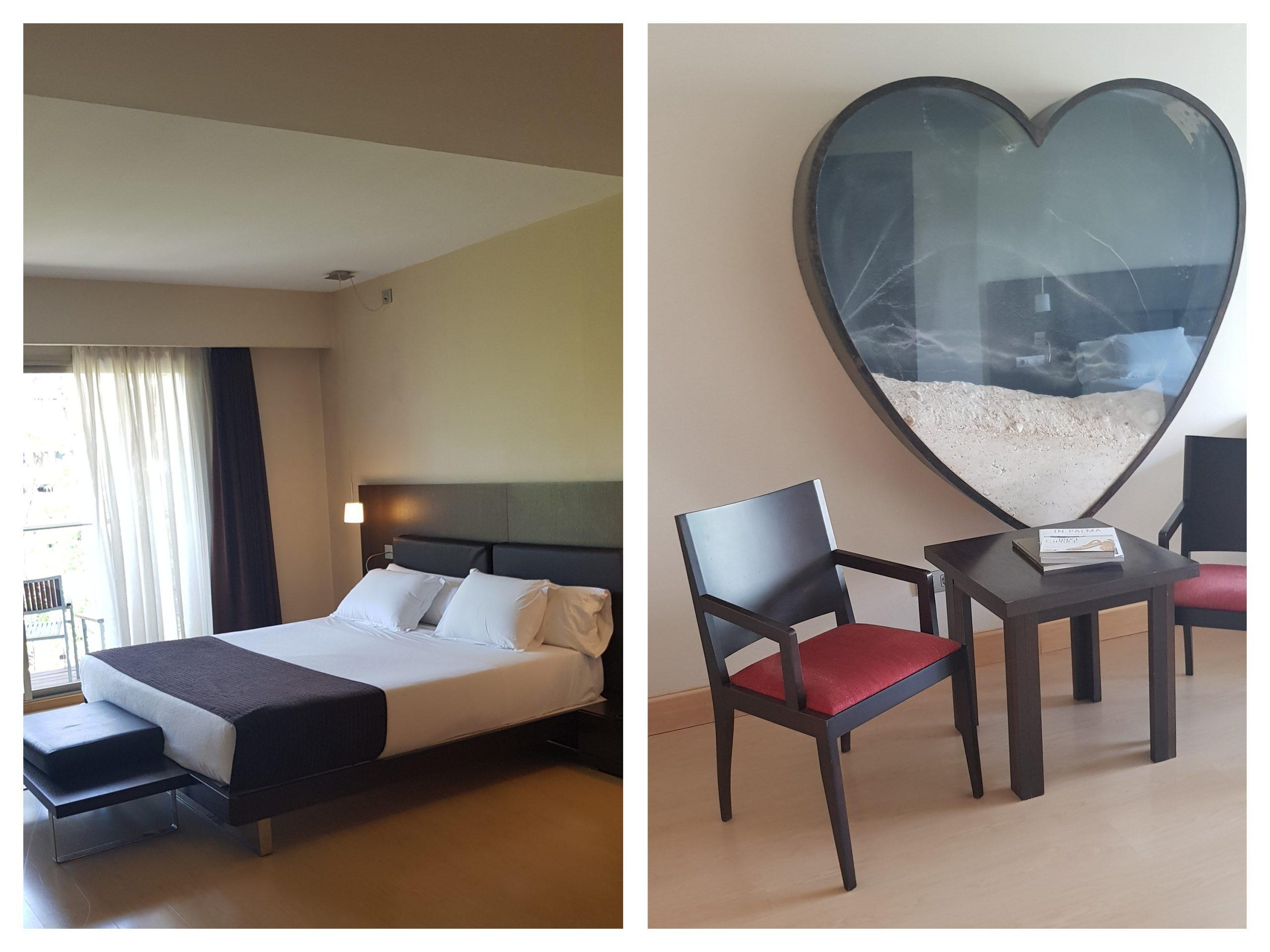 Hotel HM Jaime III Palma de Mallorca