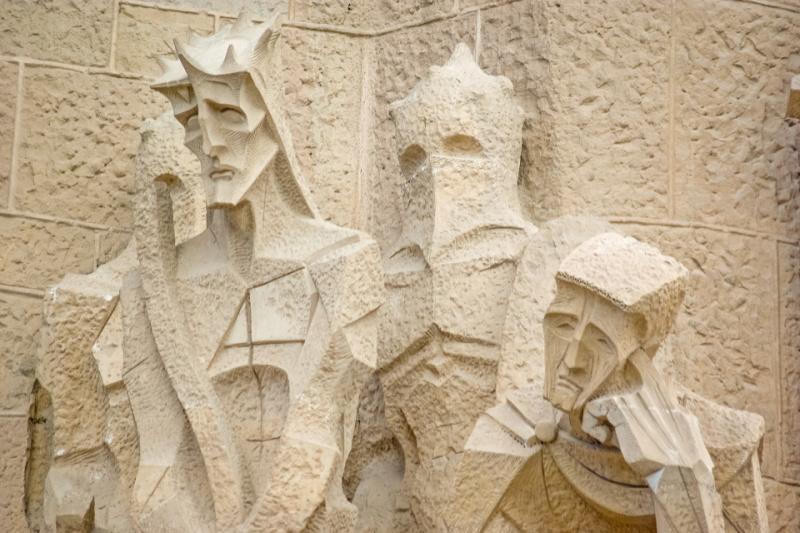 sagrada-familia-cathedral