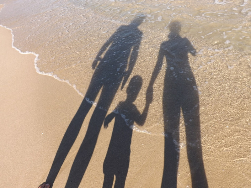 strand Atlantische Loirestreek