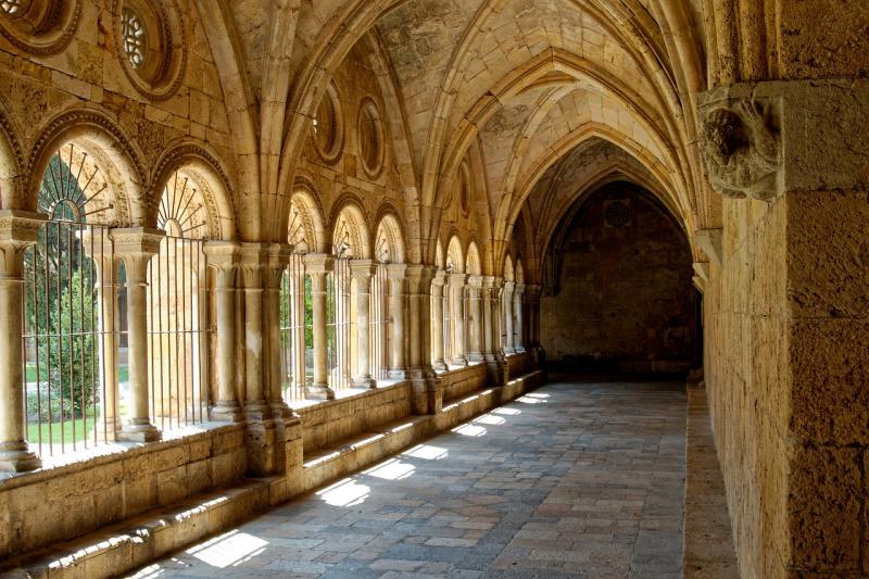 Tarragona Spanje