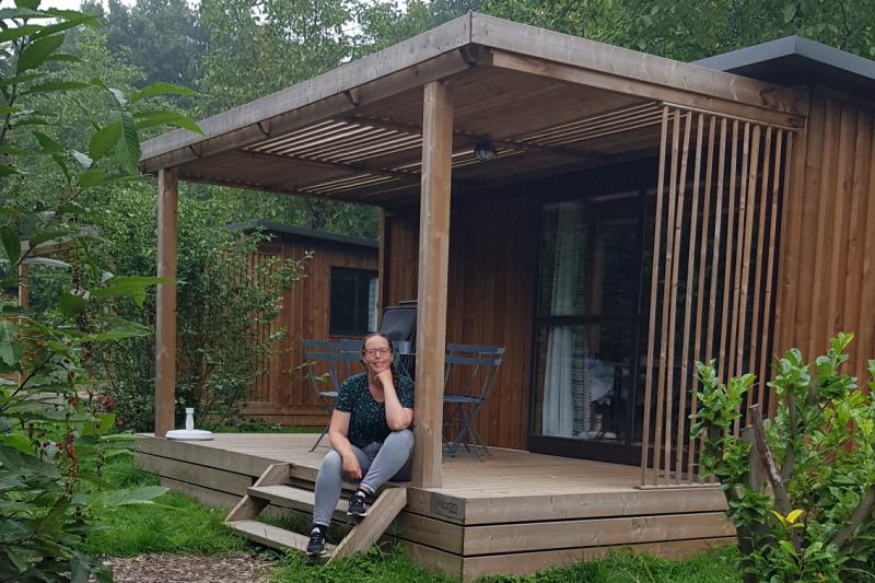 Zuid-Limburg verkennen vanaf CityKamp camping Valkenburg Maastricht