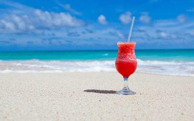 9 redenen waarom je naar de Caribbean wil reizen