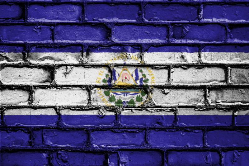 El Salvador | 6 x doen in het minst bezochte land van Midden-Amerika