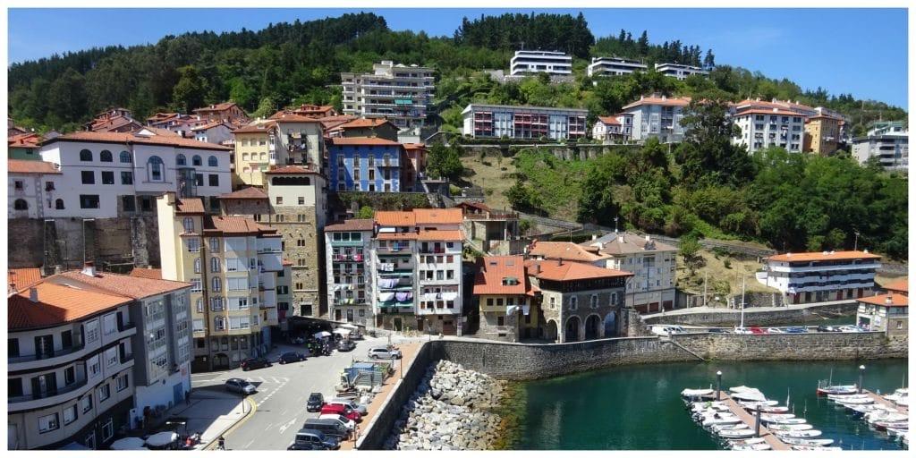 baskenland-mutriku